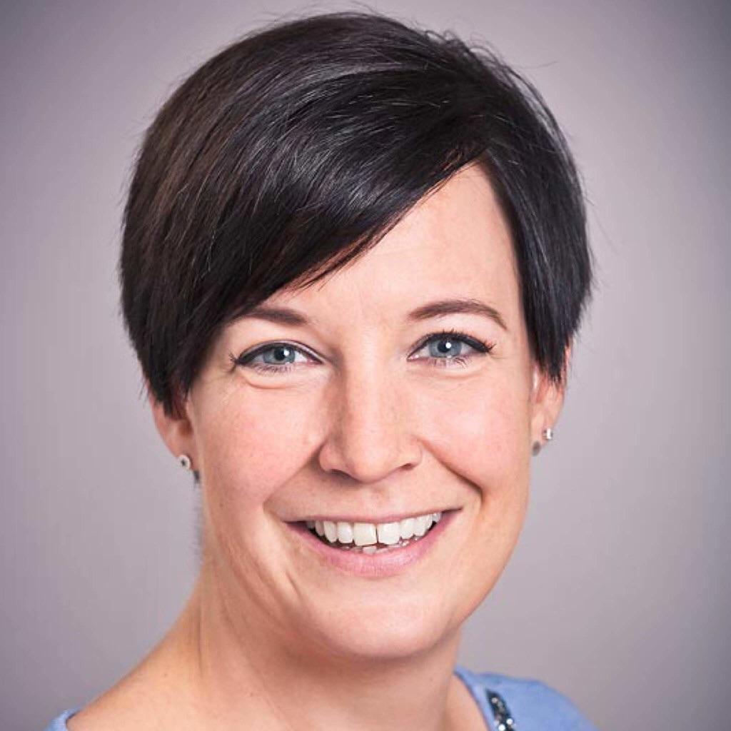 Stefanie Herter